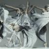 Страстные танцы