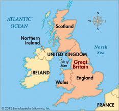 anglija-velikobritanija.png