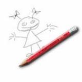 Самый лучший карандаш