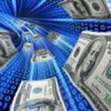 Хотите иметь стабильный заработок в интернете?