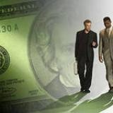 Роль финансовой грамотности в нашей жизни
