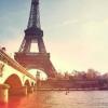 Это красивый Париж