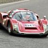 Машина Porsche  фото