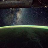 Красивый космос (8 фото)