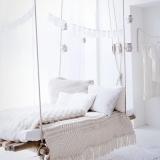 Фото красивые кровати