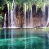 Красивые Фото Водопадов Мира